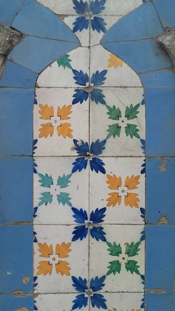 azulejos-lisbonne.jpeg
