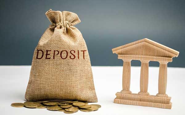 Minimal Jangka Waktu Deposito di Bank BRI