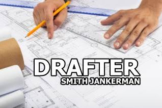 Lowongan Kerja Pekanbaru : Drafter Agustus 2017