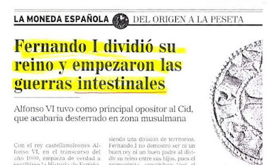 guerras intestinales fail noticia