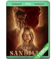 THE SANDMAN (2017) WEB-DL 1080P HD MKV ESPAÑOL LATINO