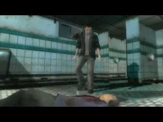 DOWNLOAD GAMESIndigo Prophecy PS2 ISO Full Version