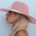 Depois de 'Perfect Illusion', Lady Gaga anuncia 'Joanne', seu novo álbum