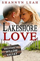 https://www.amazon.com/Lakeshore-Love-McAdams-Sisters-Lake-ebook/dp/B0115QNEOQ/