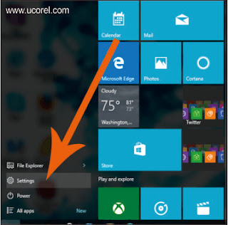 Tips Cara Mengganti Pasword Wifi Di Windows 10