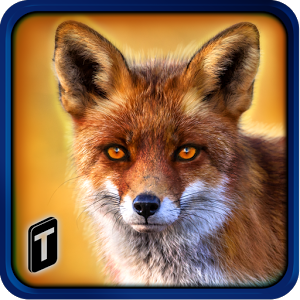 Wild Fox Adventures 2016 Mod Apk 1.0 Mod Money
