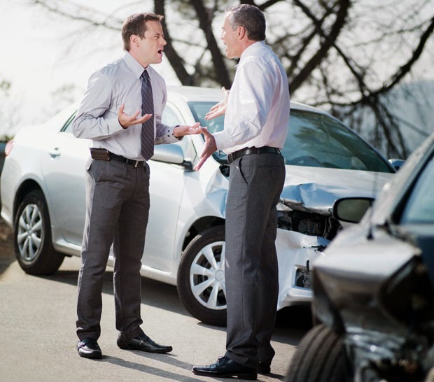 Auto Insurance Quotes-Searching For Machine Insurance Does Not Haveto Liveon Such A Hassle