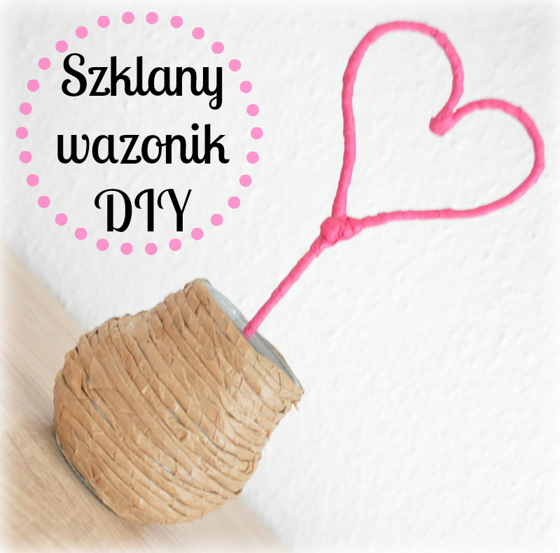 http://raisin1989.blogspot.de/2014/02/zrob-to-sam-szklany-wazonik-w.html