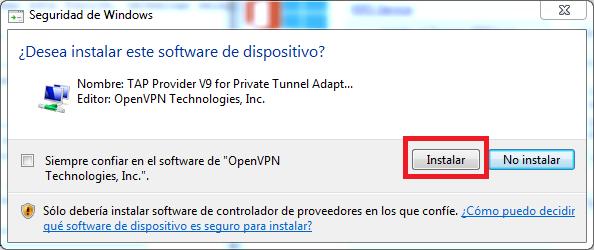 avast windows 8.1 64 bits full mega
