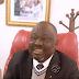 Edo House of Assembly Speaker impeached, new Speaker elected.