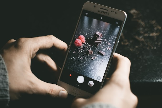 How these tips will change your mobile photography!