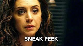 "The Blacklist Episódio 12 da Sexta Temporada ""Bastien Moreau: Conclusion"" (HD)"