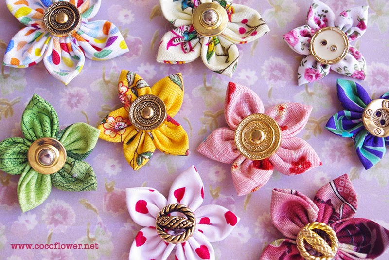 cocoflower diy cr ations tuto crafts crochet. Black Bedroom Furniture Sets. Home Design Ideas