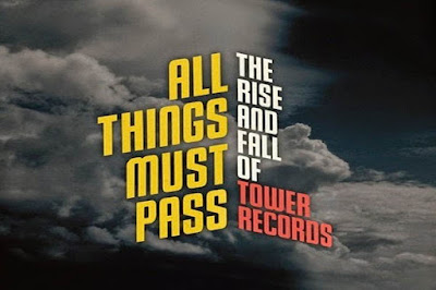 Download Film All Things Must Pass: The Rise and Fall of Tower Records 2015 Full HD Subtitle Indonesia