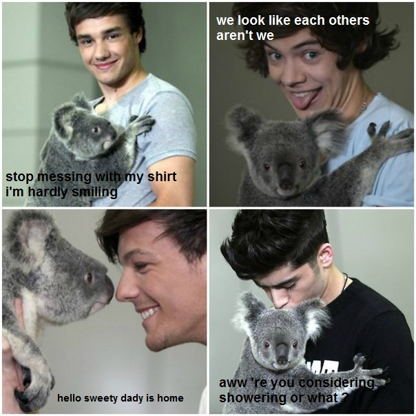 one direction funny pictures - photo #17