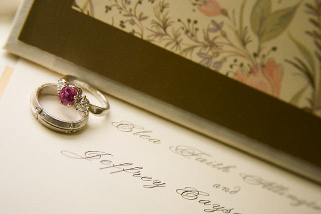 plantillas invitaciones bodas y eventos, fiestas, invitaciones