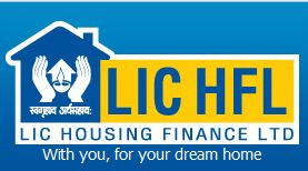 LIC RECRUITMENT FOR THE POST OF ASSISTANT