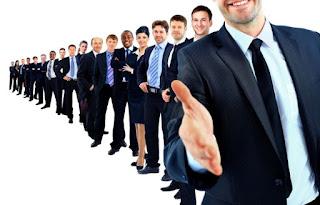 Faktor-faktor yang Mempengaruhi Perencanaan Karier