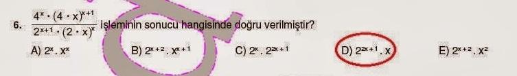 matematik-9.sinif-dikey-sayfa-76-soru-6