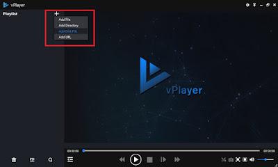 Cara membuka rekaman babycam spc smart terbaru di komputer