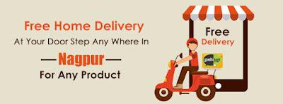 online shopping Nagpur