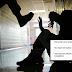 'Saya pukul di kaki je' - kata pelajar senior tahfiz kepada bapa mangsa