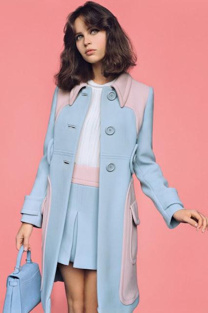 http://glamradar.com/how-to-wear-2016s-pantone-colors-rose-quartz-and-serenity/