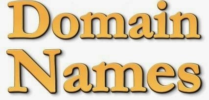 How to Change BlogSpot Domain Name?