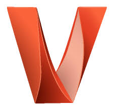 Autodesk VRED Professional 2018.0.1 MAC OS X Full Version