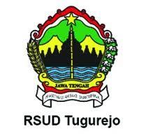 Lowongan Kerja Non CPNS BLUD RSUD Tugurejo Tahun 2017