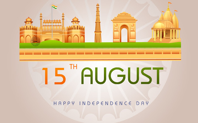 Independence Day 2018