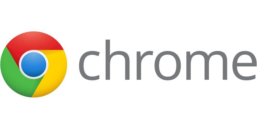 Chrome-64-novità