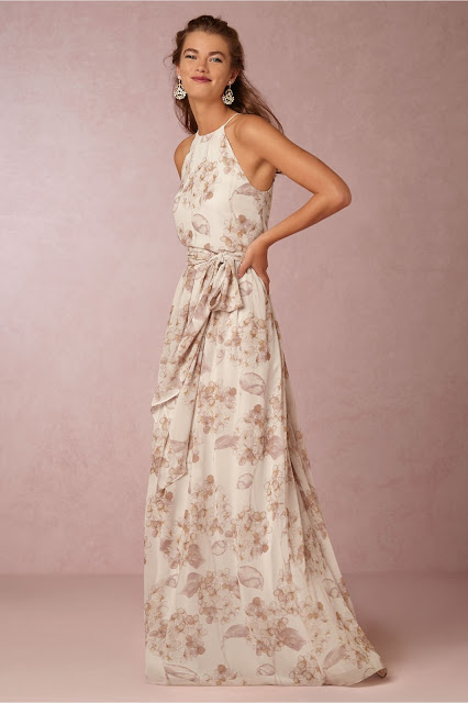vestidos de fiesta para boda en la tarde