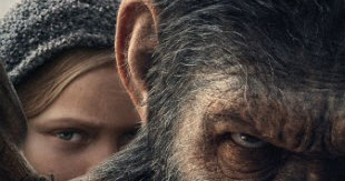 Dawn of the Planet of the Apes (2014) Dual Audio Web-DL ...