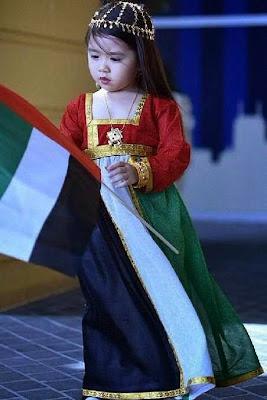 Poze Vedete de 5 ani Breanna-Youn-Fetite-Vedete-pe-internet