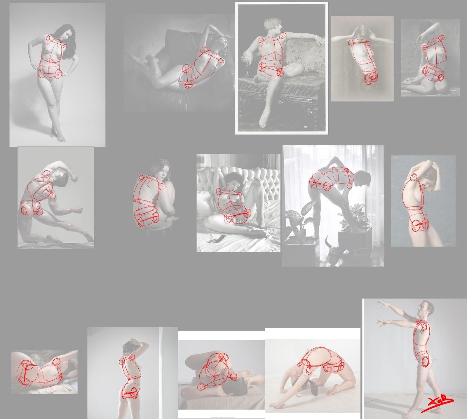 XaB au travail ! [nudity inside] - Page 5 03%2B-%2B15boites02