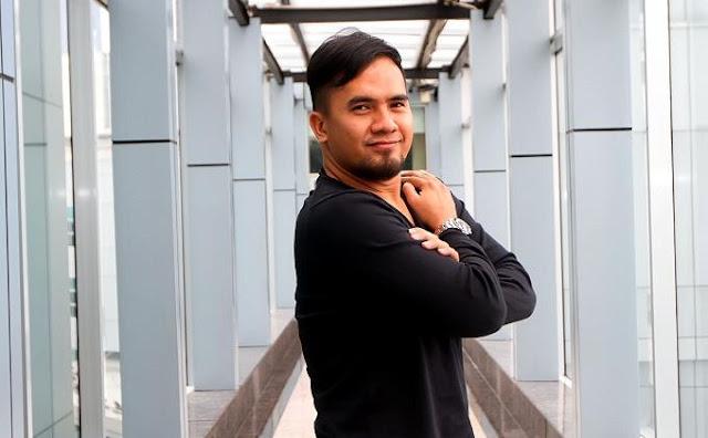 Saiful Jamil Ditangkap Polisi Karena Mencabuli ABG laki-laki