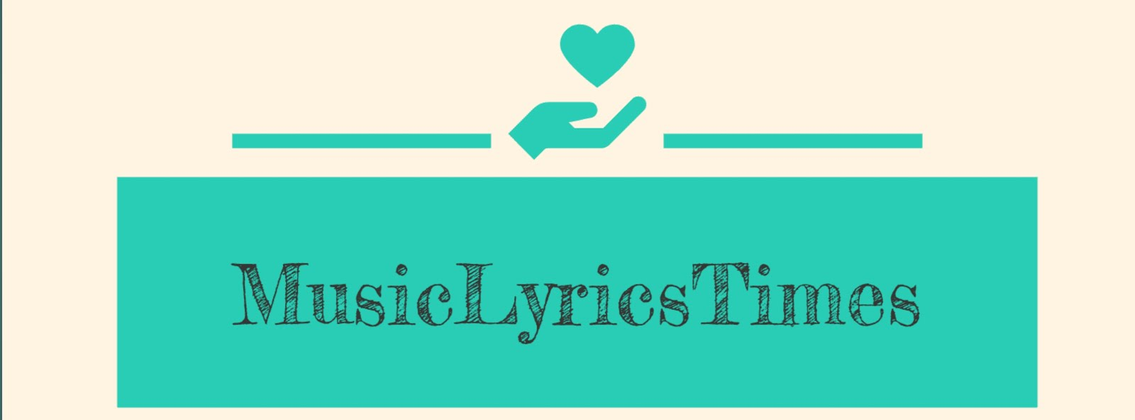 Get Song Lyrics. Music Lyrics Times.