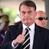 Bolsonaro aprovou idade mínima de 65 anos para homem e 62 para mulher, diz secretário