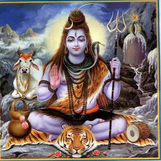 2014 Maha Shivaratri Date