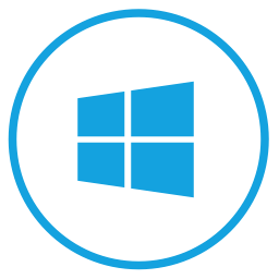 Windows 10 Enterprise VL X86/X64 v1511 MULTi-7 April 2016