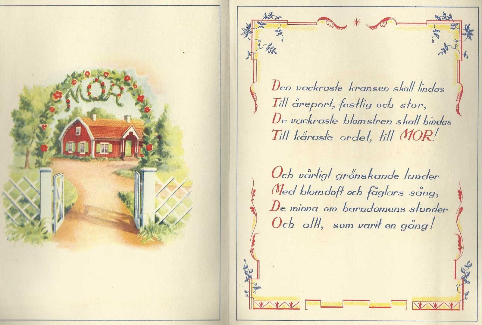 skriva gratulationskort Samaras tankar: Gratulationskort skriva gratulationskort