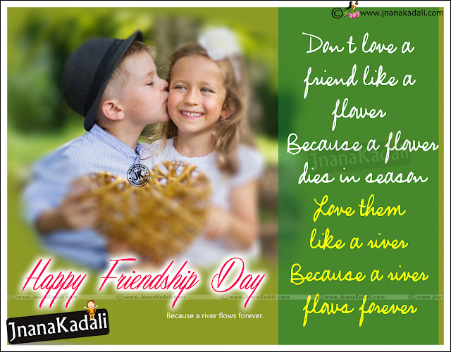 Heres is a latest Online friendship day wishes HD Wallpapers with Darling qutoes Nice English Friendship day messages WhatsApp Status friendship day wishes Greetings English Best online latest HD Friendship Day Wallpapers