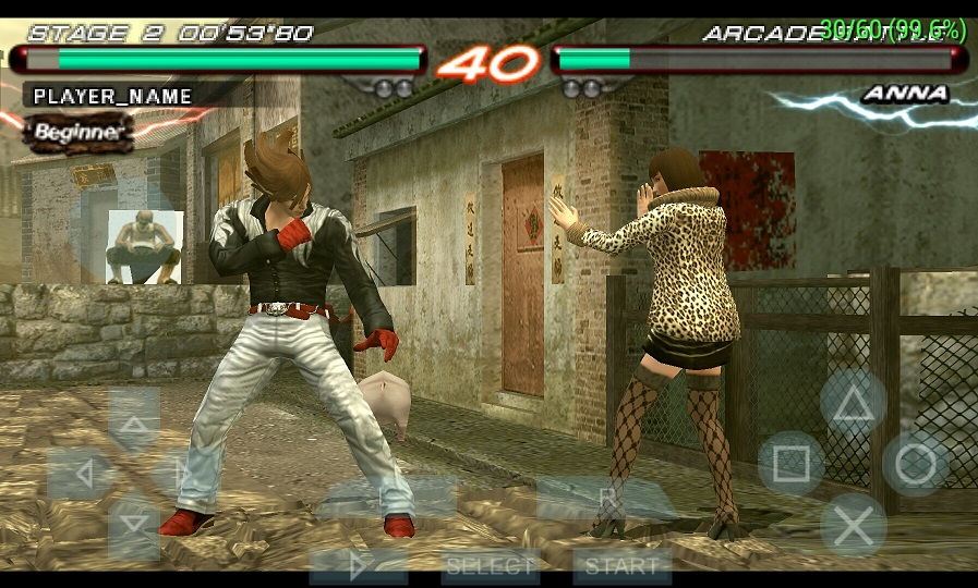 Tekken 3 game iso file for android : Bus tokens philadelphia
