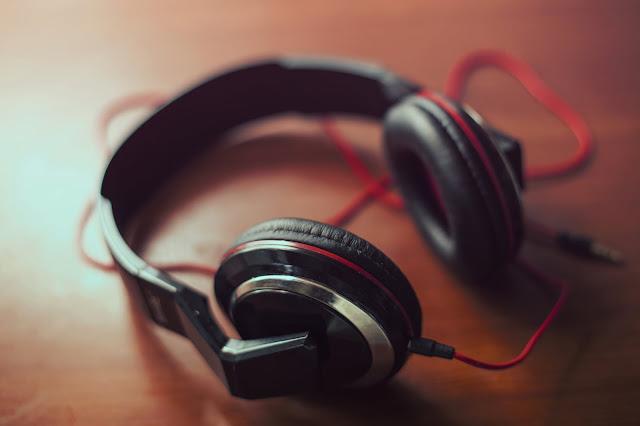 Tips Memilih Headset Gaming Terbaik