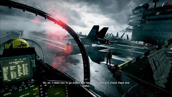 battlefiled-3-pc-screenshot-gameplay-www.ovagames.com-5