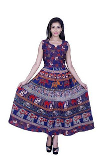 http://designerplanet.in/product-category/kurtas-kurtis/