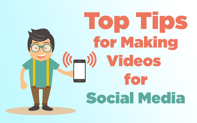 Making-Videos-Marketing-Tips
