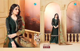 Your choice Digital Banrasi Salwar kameez