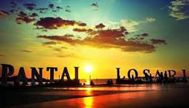 Pantai Losari